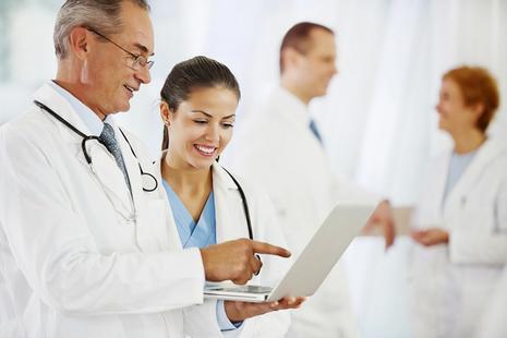 Консультации врачи украина