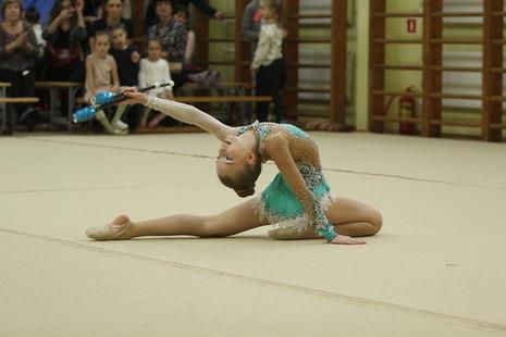Уроки гимнастики в красногвардейском районе для взрослых