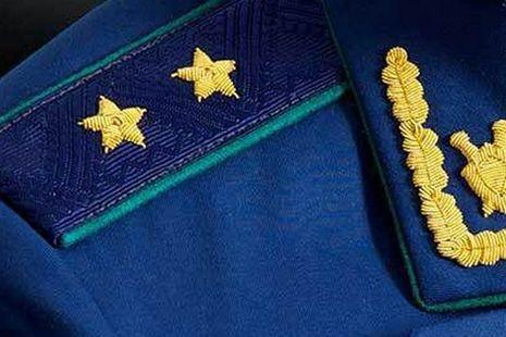 Прокуратурой Красногвардейского района организована «горячая линия»